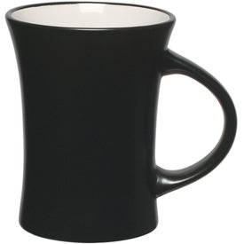 Aztec Flare Mug for Marketing