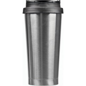 Promotional Barista Double Wall Stainless Tumbler