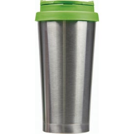 Barista Double Wall Stainless Tumbler Giveaways