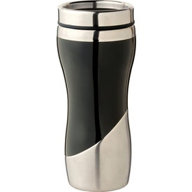 Bella Tumbler Imprinted with Your Logo