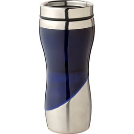 Bella Tumbler with Your Logo