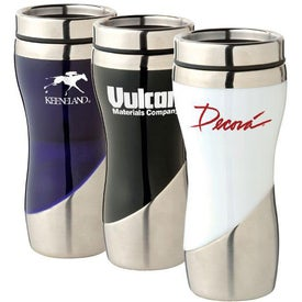 Bella Tumbler (16 Oz.)