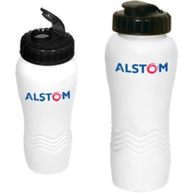 Big Eco-Sipper for Marketing
