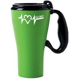 Big Grip Mug