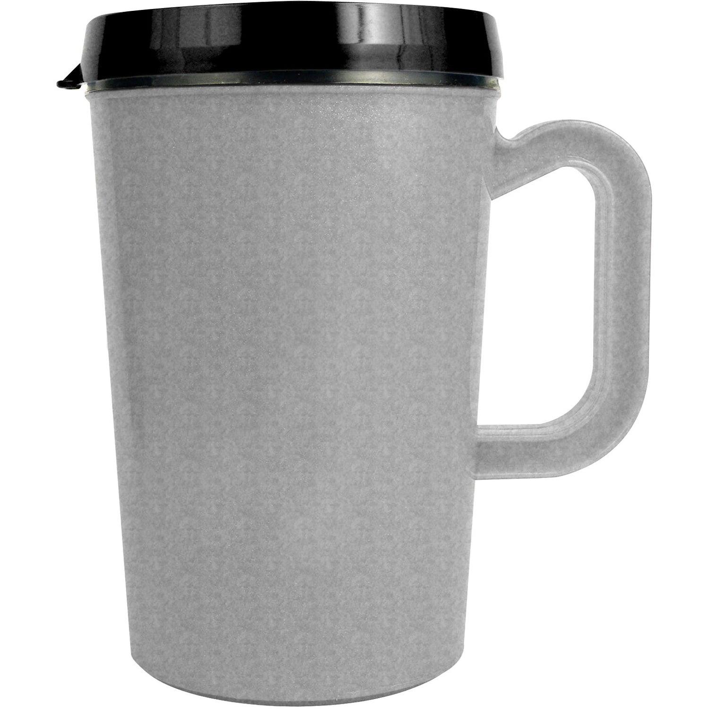 Big Joe Insulated Mug (22 Oz.)