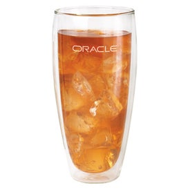 Binara Double Wall Tumbler (22 Oz.)