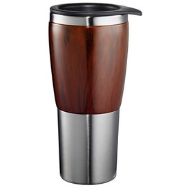 Bosque Tumbler Imprinted with Your Logo