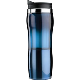 Breeze Travel Tumbler for Your Church