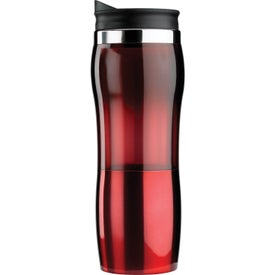 Breeze Travel Tumbler Branded with Your Logo