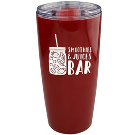 Brilliant Tumbler (20 Oz.)