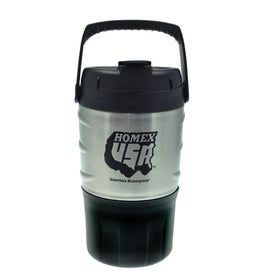Bubba Chug Branded with Your Logo