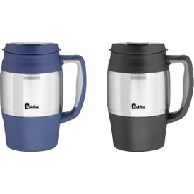 Bubba Classic Desk Mugs (34 Oz.)