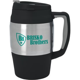 Promotional Bubba Classic Mug