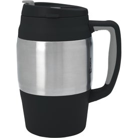 Bubba Classic Mug Branded with Your Logo