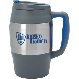 Bubba Classic Mug for Marketing