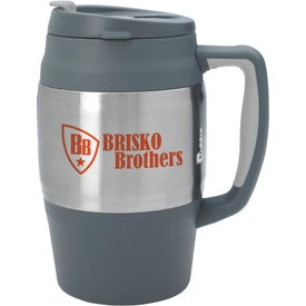 Bubba Classic Mug (34 Oz.)