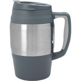 Custom Bubba Classic Mug