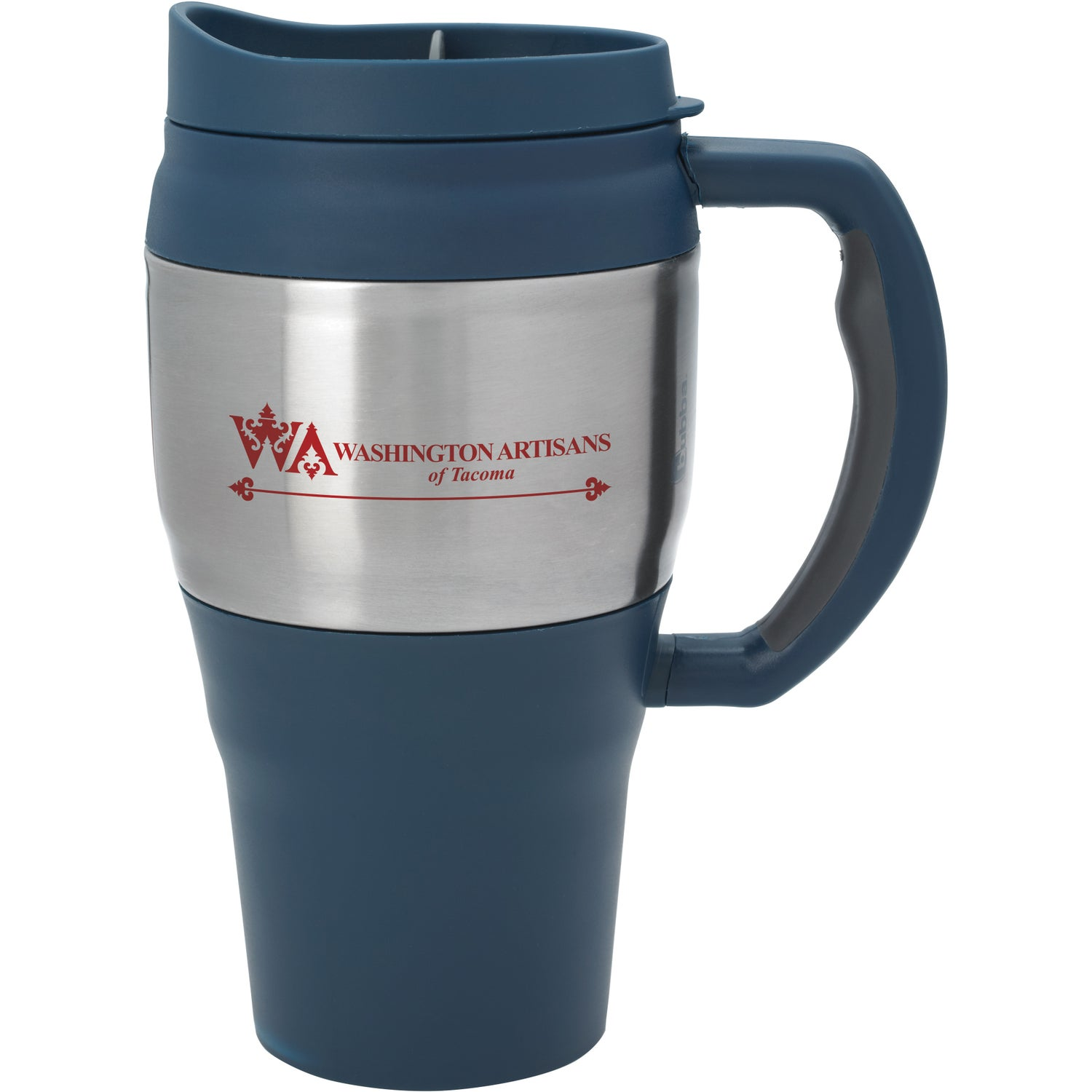 Bubba Classic Travel Mug (20 Oz.) | Promotional Travel Mugs