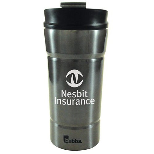 Bubba Hero HT Tumbler