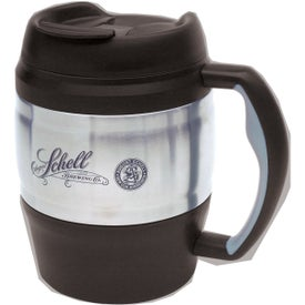Bubba Keg Printed with Your Logo