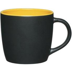 Company Cafe Mug