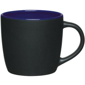 Cafe Mug for Promotion