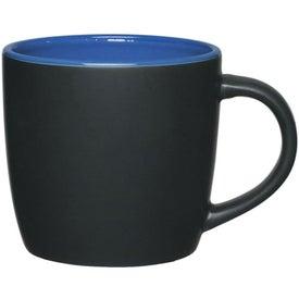Cafe Mug for Marketing