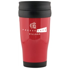 Cafe Tumbler for Your Company