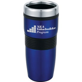 The Cancun Travel Tumbler Giveaways