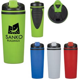 Canyon Tumbler (15 Oz.)