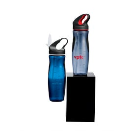 Cascade Sport Bottle (24 Oz.)