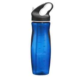 Cascade Sport Bottle Imprinted with Your Logo