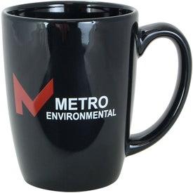 Challenger Mug for your School