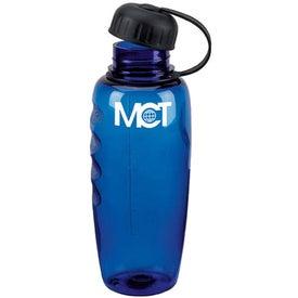 Classic PC Bottle