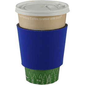 Coffee Cup Insulators