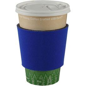 Coffee Cup Insulator