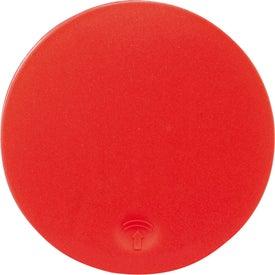 Printed Color Band Tumbler