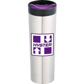 Color Twist Tumbler for your School