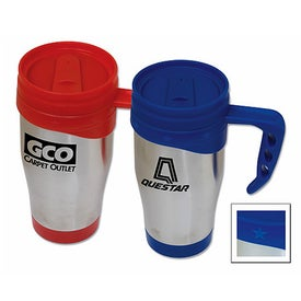 Coloristic Mug