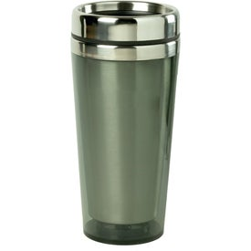 Customized Color Stainless Steel Travel Tumbler