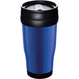 The Columbia Insulated Tumbler with Your Logo