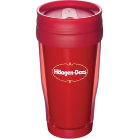 The Columbia Insulated Tumbler for Your Church