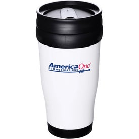 The Columbia Insulated Tumbler Giveaways