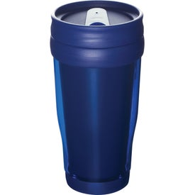 Logo The Columbia Insulated Tumbler
