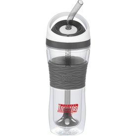 Cool Gear Smoothies Tumbler (20 Oz.)