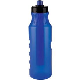 Company Cool Gear Biker Bottle