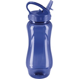 Promotional Cool Gear Horizon Bottle