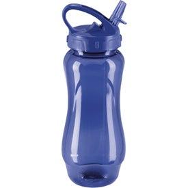 Promotional Cool Gear Horizon Bottle