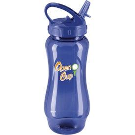 Advertising Cool Gear Horizon Bottle