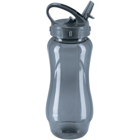 Cool Gear Horizon Bottle for your School